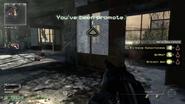 Survival Mode Screenshot 8