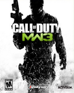 CODMW3Cover