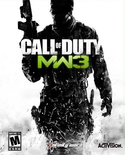 File:CODMW3Cover.png