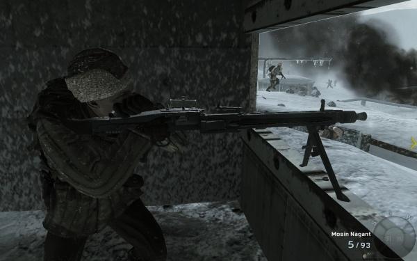 File:MG42.jpg