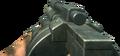 MM1 Grenade Launcher BOII.png