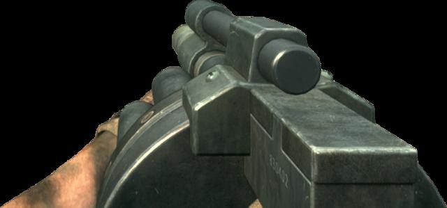 File:MM1 Grenade Launcher BOII.png
