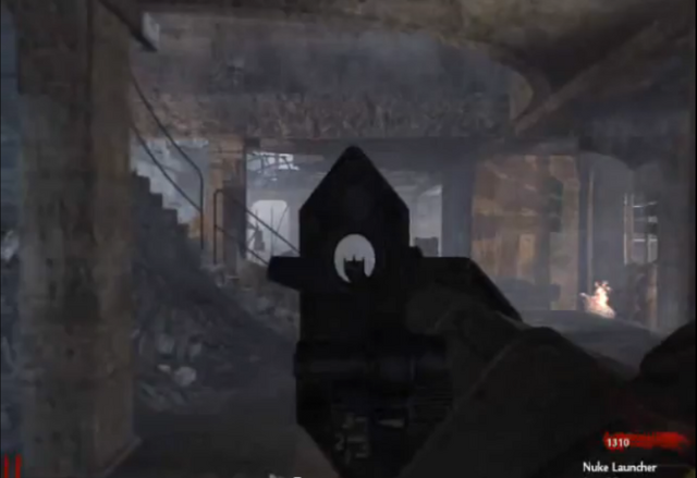 File:Nuke Sights.png