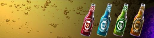 File:Perk-a-Cola calling card BO3.png
