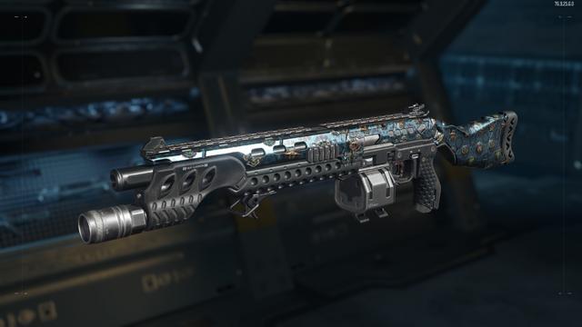 File:205 Brecci Gunsmith Model Prestige Camouflage BO3.png