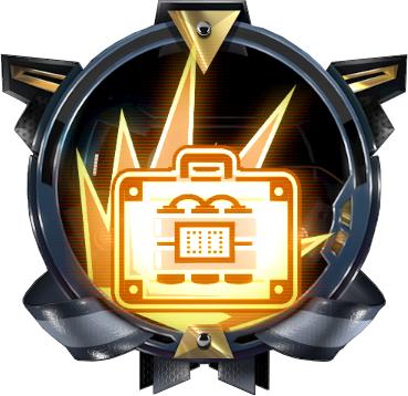 File:Bomber Medal BO3.png