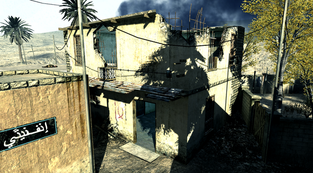 File:Intel 2 Location Charlie Don't Surf CoD4.png