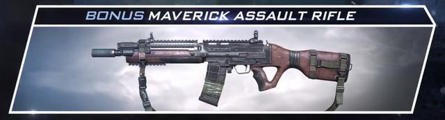 File:Maverick AR Bonus CoDG.png