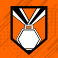 Personal Decorator Trophy Icon BO3.png