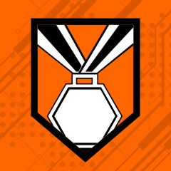 File:Personal Decorator Trophy Icon BO3.png