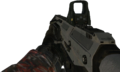 ACR Holographic Sight MW2.png