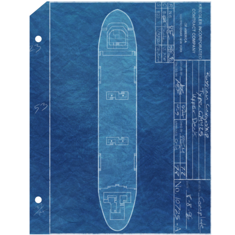File:Crew Expendable minimap 1 CoD4.png