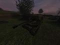 Elefant tank CoD UO.png