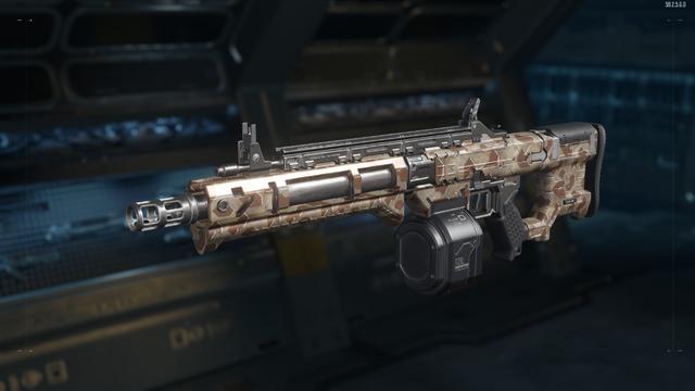 File:Haymaker 12 Gunsmith Model Heat Stroke Camouflage BO3.png