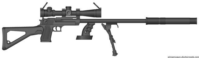 File:PMG Desert Eagle Sniper.jpg