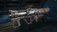 XM-53 Gunsmith Model Dust Camouflage BO3