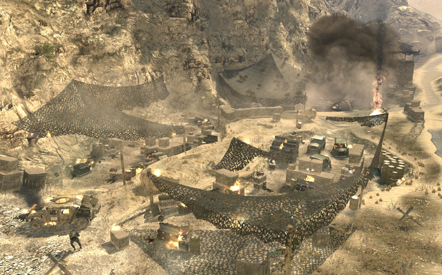 File:Destroyed Site Hotel Bravo MW2.png