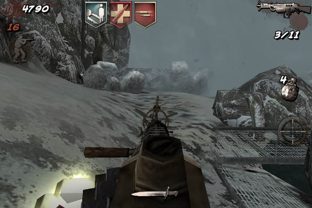 File:Lighting Bolt iron sights iPhone version.PNG