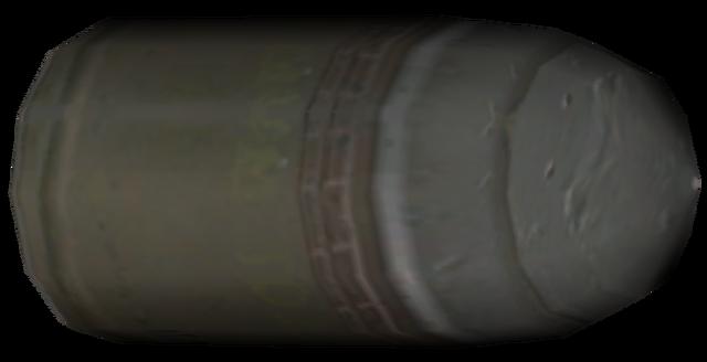 File:M320 Grenade BOII.png