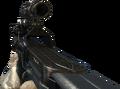 P90 ACOG Sight And Suppressor MW3.png
