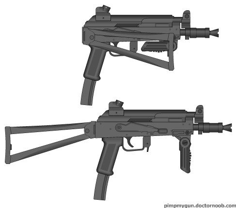 File:PMG A Small Uzi-AK Mix.jpg