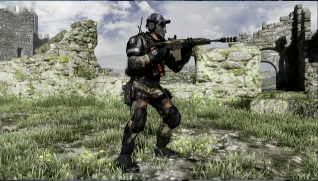 File:Federation Soldier CODG.png