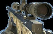 L118A Multicam MW3