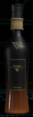 Premium liquor collectible BO3.png