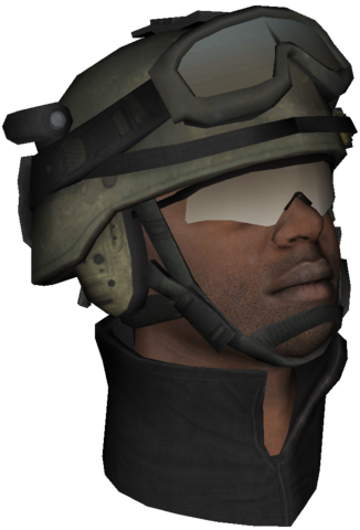 File:TF141 Desert Head D MW2.png