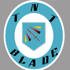 File:TNT blade.jpg