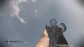 AK-12 VMR Reflex CoDG.png
