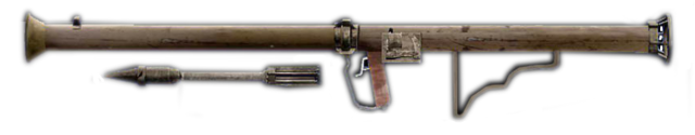 File:Bazooka Side FH.png