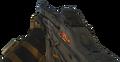 Kuda kill counter BO3.png