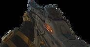 Kuda kill counter BO3