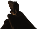 M1911 Zombies BOII.png