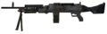 M240 3rd person MW2.PNG