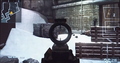PP-90M1 ACOG Aiming BOD.png