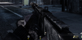 SPAS-12 Silencer MW2 Model MW3.png