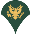 File:SPC.png