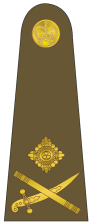 File:UK-Army-OF8.png