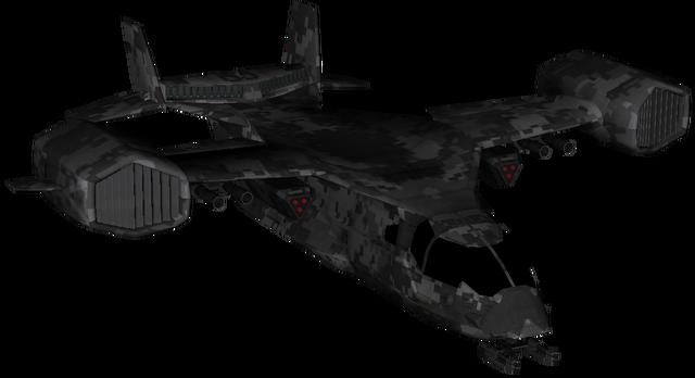File:VTOL Warship Enemy BOII.png