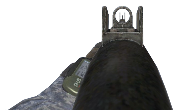 File:W1200 Iron Sights MW2.png
