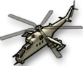 Attack Helicopter HUD icon MW3.png