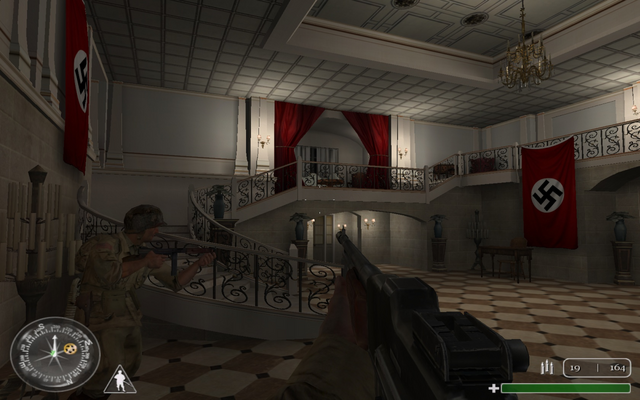 File:Stair room 2 Alps Chateau CoD1.png