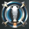 Aerial Supremacy Medal AW