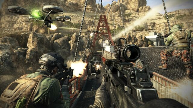 File:Black Ops 2 mp A4.jpg