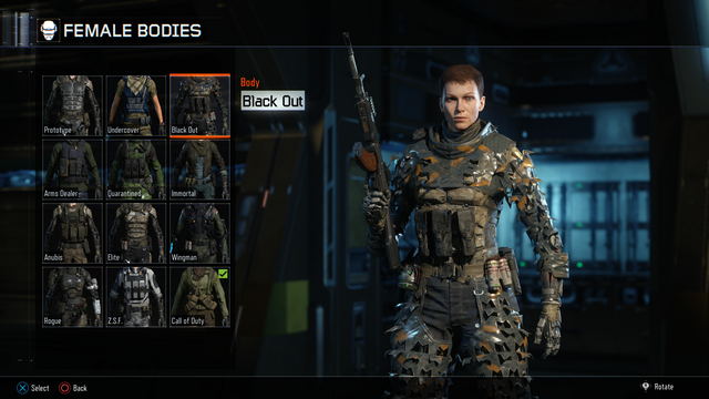 File:Black Out Body Female BO3.png