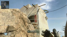 Call of Duty Black Ops II Multiplayer Trailer Screenshot 73