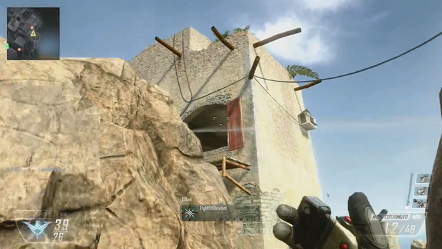 File:Call of Duty Black Ops II Multiplayer Trailer Screenshot 73.png