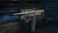 Pharo Gunsmith Model Stealth Camouflage BO3.png